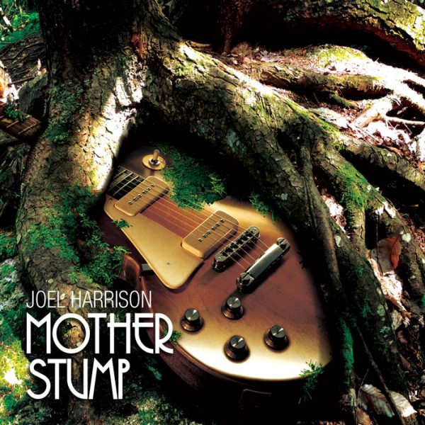 mother-stump